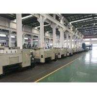 ZHANGJIAGANG CITY NANCHENG MACHINERY CO.,LTD