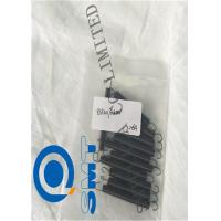 Quality JUKI Feeder Parts Reel Spring 32MM E6301706000 16mm E2300706000 for sale