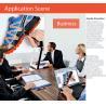 Buy cheap Multimedia Digital Visualizer, Document Camera, Visual Presenter from wholesalers