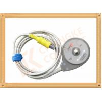 Quality External Transducer For Fetal Monitoring / Sunray 618 US Probe for sale