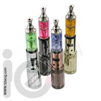 Quality Newest SUB2. 0 updated version battery e-cigarettes for consumer gift box for sale