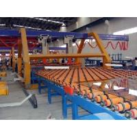 Quality Production Line 4 for sale