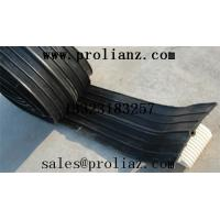 Quality Widely Used Expanding 651 Rubber Water Stoper of black to Singapore for sale