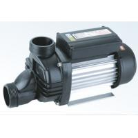 China 500W 0.7HP IPX5 Centrifugal Water Pump High Pressure Water Pumps on sale