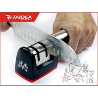 Taidea Professional Kitchen Manual Knife Sharpener-T1005DC