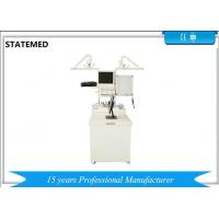 Quality 1580 * 670 *900 mm Deluxe ENT Treatment Unit With Full Set Endoscope Camera System for sale