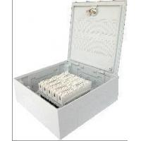 Quality 50P-Indoor Joint Distribution Box-Waterproof for sale