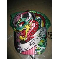 China Hats Brand Hat New Hat on sale