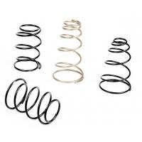 Quality Parking Brake Spring Coil Style For T9 T36 T24/30 T30/30 Brake Chamber for sale
