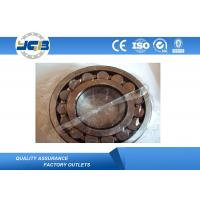 Quality FAG SKF 22320 E Large Size Low Friction Bearing For Coal Mining Industry for sale
