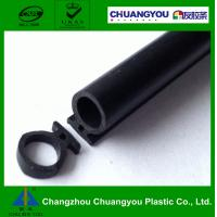 China Waterproof EPDM Rubber Sealing Strip on sale