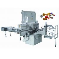 Quality crystal sugar packing machine ALD-320D(upgraded) for sale