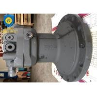 Quality Kobelco Excavator Final Drive MFC160-068MSP17051 With Swing Motor Timeproof for sale
