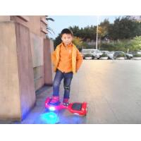 Quality Hovertrax Self Balance Scooter / Drifting Scooter Two Wheel Smart for sale