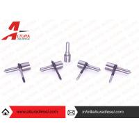 Buy 095000-0562 Common Rail Nozzle DLLA142P852 for Komatsu SA60125E at wholesale prices