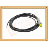 Quality Mindray Medical T5-T6-T8 Rectal Temperature Sensor Probe Cable for sale