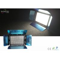 Quality 180W Architectural LED Lighting , Studio or Meeting Room Flat Panel Light for sale