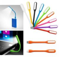 Quality Mini USB LED Light Lamp For Computer Notebook Laptop PC Reading Flexible Bright for sale