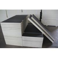 Quality Honeysuckle Drying Equipment for sale