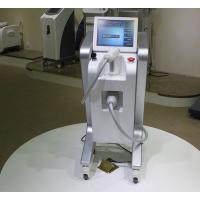 Quality Ultrasonic cavitation treatment fat treatments ultrasonic fat liposuction results for sale