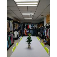 Shenzhen Yali Clothing Co., Ltd