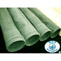 China polyester high grade anti-static needle felt (blent with stainless-steel-biber) on sale