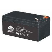 China VRLA Battery 12V on sale