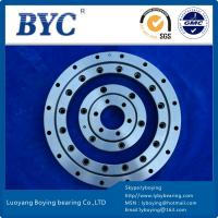 Quality XU160260 crossed roller bearing replace INA Turntable bearing 191*329*46mm Robotic Bearings for sale