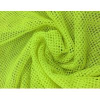 Buy dri-fit interlock quick-dry sportswear fabrics/Weft knitting polyester quick at wholesale prices