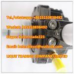 Quality BOSCH 100% original  0445020002 , 0 445 020 002 genuine and new , part No. 99483254 ,1920AZ , 5001848538 for sale