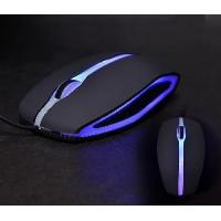 Quality Optical Mouse (JM-504) for sale
