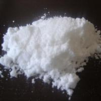 Quality Phthalic Anhydride, Molecular Formula of C6H4(CO)2O, White Flakes, Purity of 99.5% for sale