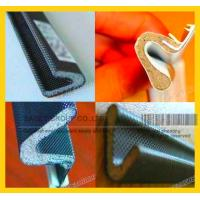 Compression Weatherstrip for sale