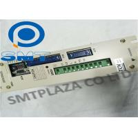 Quality SMT Fuji machine Servo Motor Driver for CP642  EEAN1580 DR2-04ACY9 New In stock for sale