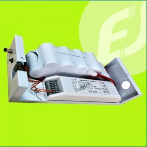 Quality LED Tube Lights - T5, T8, T10, T12 LED Tubes emergency module pack for sale