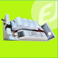 Buy cheap LED Tube Lights - T5, T8, T10, T12 LED Tubes emergency module pack from wholesalers