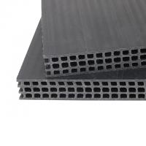Quality 16mm plastic concrete formwork|16mm formwork for concrete construction|18mm formwork for concrete buildingplastic formwk for sale