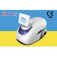 Quality Portable Home E-Light Hair Removal IPL RF Age Spots Treatment for sale