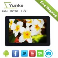 "Quality 10"" Cortex-A8 1.5GHz 1280*800 ips screen Dual camara Android 4.0 tablet pc 10 inch 16 gb for sale"