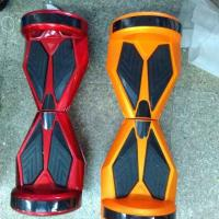 Quality 8 Inch self smart balance scooter for sale