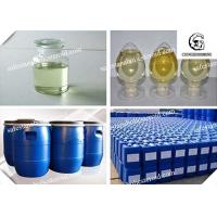 Quality BB / Benzyl Benzoate Pharmaceutical Intermediates CAS 120-51-4 for sale