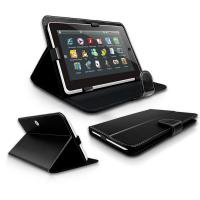 China 8inch WIfi 3D Game MID Android 2.3 Tablet PC Netbook Capcitive Touch 5 point on sale