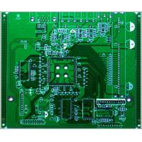 Quality 22F HDI PCB board Electronic Circuit Board for Raman Amplifiers for sale