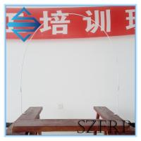 table balloon stand for sale