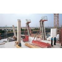 Quality Column Formwork In Construction for sale