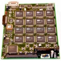 Quality D-ICE PCB for Noritsu QSS 29, 30 and 31 series minilab J390572-03 for sale
