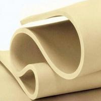 Buy High quality and best on sale Acid Resistant Rubber Sheet,/Rib Rubber Sheet/ at wholesale prices