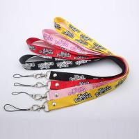 "Quality Search for ""lanyards"" found 462 unique keywords for sale"
