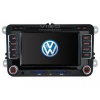 Quality BMW X3 E83 (2004+) Car Sterso Sat Nav DVD GPS Navigation VBM8830 for sale