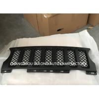 Quality JEEP PATRIOT FRONT GRILLE INSIDE GRILLE for sale